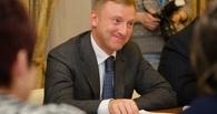 Омичи поучаствуют в родительском собрании с министром образования РФ