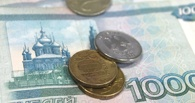 Федералы выделили 378 млн рублей на выплаты омичам, пострадавшим от паводка