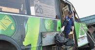 Родственники погибших в аварии под Омском получат по 2 млн рублей