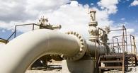 В Омской области газифицируют несколько сел за 44 млн рублей