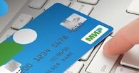 В России будут выдавать продукты по банковским картам «Мир»