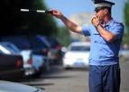 Человечный «гаишник». Истории о добрых делах омских инспекторов ГИБДД