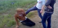 Омской школьнице, избившей 14-летнюю девочку, светит до 7 лет тюрьмы