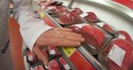 Импортозамещение запаздывает: в следующем году России не хватит молока, мяса и сыра
