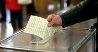 Депутаты усомнились в необходимости референдума в Омске