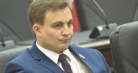 Ян Зелинский отказался подписывать петицию о честных выборах