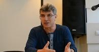«Высший суд истории все расставит на свои места»: СКР нашел в убийстве Немцова зарубежный след