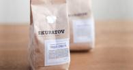 Skuratov Coffee запускает собственную франшизу
