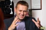 Удалили, но вернули. Lifenews настаивает: Навальный — проект Кремля