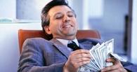 Предприниматели получили из бюджета Омска 5,2 миллионов рублей