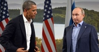 США требуют от России уступок для урегулирования ситуации в Сирии