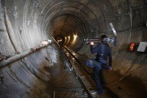 Омское метро: строить нельзя заморозить!
