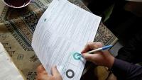 В Египте стартовал референдум по новой конституции