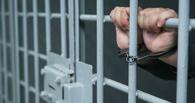 Омича приговорили к 13 годам заключения за изнасилование 10-летней дочери