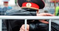 В Омске экс-полицейский устроил наркобизнес со своей матерью-пенсионеркой