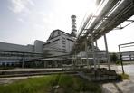 В Омске назовут улицу в честь ликвидаторов аварии на Чернобыльской АЭС