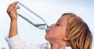 В Омской области трехлетний мальчик выпил уксус