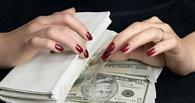 Работница банка обманула омичей на 85 тысяч рублей