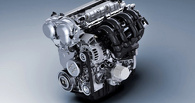 Опередили: Ford первым в России начал производить автомобильные моторы
