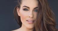 Россия осталась без короны: «Мисс мира» стала студентка из ЮАР