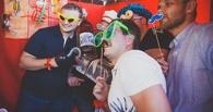 В День всех влюбленных в Омске откроется фотобудка для знакомств