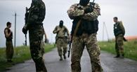 ДНР: за время конфликта в Донбассе погибли от 6 до 10 тысяч мирных жителей