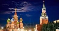 Со 2 по 5 августа в Омске пройдут «Дни Москвы»