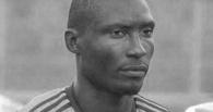 На матче в Алжире футболиста убил камень, брошенный с трибуны