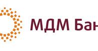 МДМ Банк улучшил условия кредитования малого бизнеса