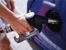 Мониторинг АЗС Омска: чего ждать от цен на топливо?