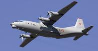 В авиакатастрофе в Южном Судане могли погибнуть до 40 человек
