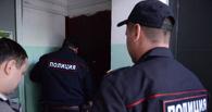 СМИ: следователи обыскали дом первого зама министра имущественных отношений Омской области