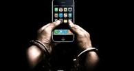Мошенники от имени судебных приставов продают iPhone 5s за 550 рублей