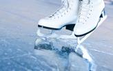 Выходные на коньках: омичей ждет ледовое шоу и хоккей