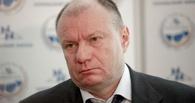 Владимир Потанин стал самым богатым россиянином в мировом рейтинге Forbes