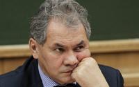 Всем министрам министр: Шойгу возглавил Совет минобороны СНГ