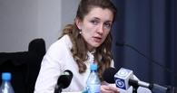 Управляющая «Мостовиком» обвинила нового гендиректора в бездействии