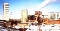 Под землей находится до 90 человек: на шахте в Воркуте произошел горный удар