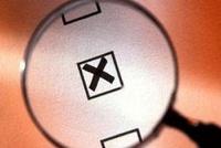 Чуров предложил обсудить итоги выборов в Госдуму в психбольнице