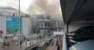 В Бельгии задержали подозреваемого в организации терактов в Париже и Брюсселе