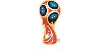Мэрия Омска торопится отремонтировать Юбилейный мост к Чемпионату мира по футболу