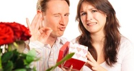 Десять худших подарков девушке на День влюбленных