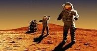 Более 50 россиян прошли отбор для полета на Марс