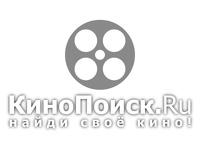 «КиноПоиск» стал частью «Яндекса»