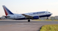 «Трансаэро» ждет банкротство: «Аэрофлот» не смог купить авиакомпанию за один рубль