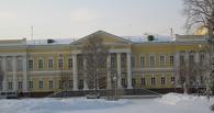 Кадетский корпус в Омске из-за миллионных долгов вскоре может остаться без отопления