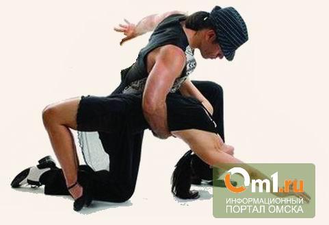 В Омске бывший танцор задолжал по алиментам полмиллиона рублей