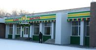 В Омске из-за реконструкции цирка закрылось бистро «Курочка рядом»
