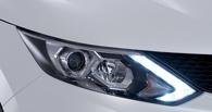 Миру показали Nissan Qashqai нового поколения