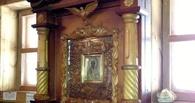 Православные активисты обвинили служителей Ганиной ямы в подделке царских реликвий